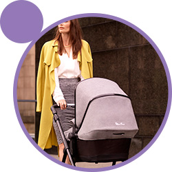 Just What Makes The Most Beneficial Baby Prams