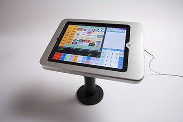 Finding the Best Point of Sale System