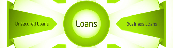 Disadvantages Of Taking An Unsecured Business Loan