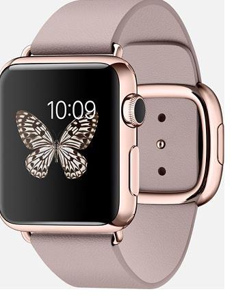 5 Questions for Choosing the Apple Watch Right for You